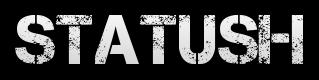 status.com
